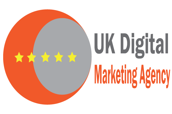 Uk digital marketing agency digital marketing service for Content marketing agency