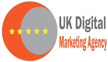 UK Digital Marketing Agency