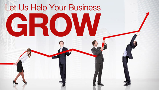 How To Grow Business Online, Grow Business Online with Digital marketing